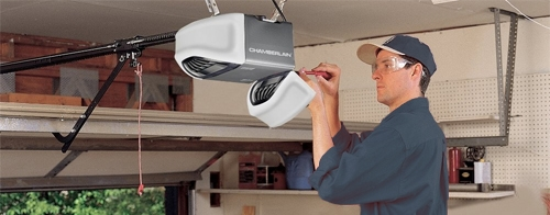 garage door opener installation.jpg