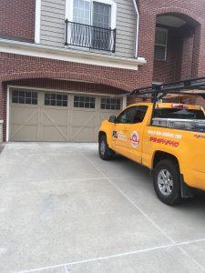 garage doors.jpg