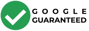 googole-guaranteed