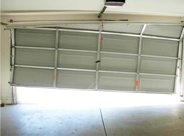 garage door off track.jpg