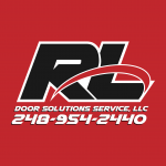 rl garage door solutions