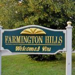 farmington hills garage door service.jpg