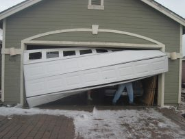 emergency garage door service.jpg