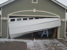 emergency garage door service.jpg