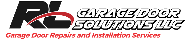 garage door company.jpg