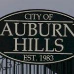 auburn hills garage door service.jpg