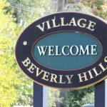 beverly hills garage door service.jpg