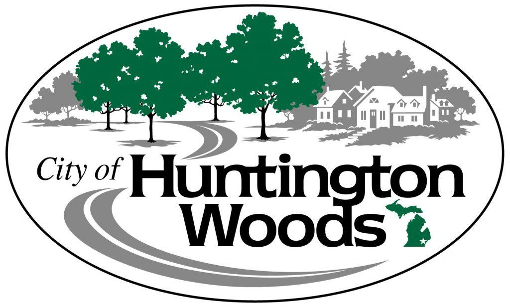 huntington woods garage door service.jpg
