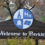 berkley garage door service.jpg