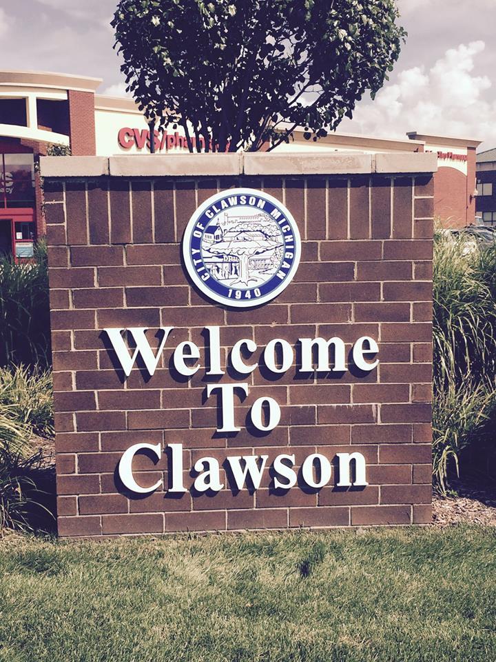 clawson garage door service.jpg