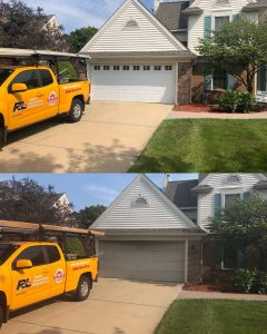 garage door installation.jpg