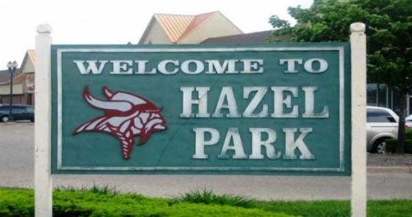 hazel park garage door service.jpg