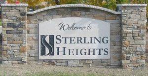 sterling heights garage door repair.jpg