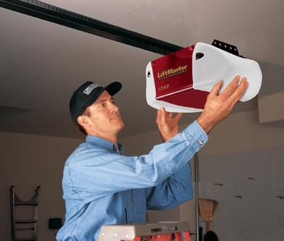 garage door opener repair.jpg