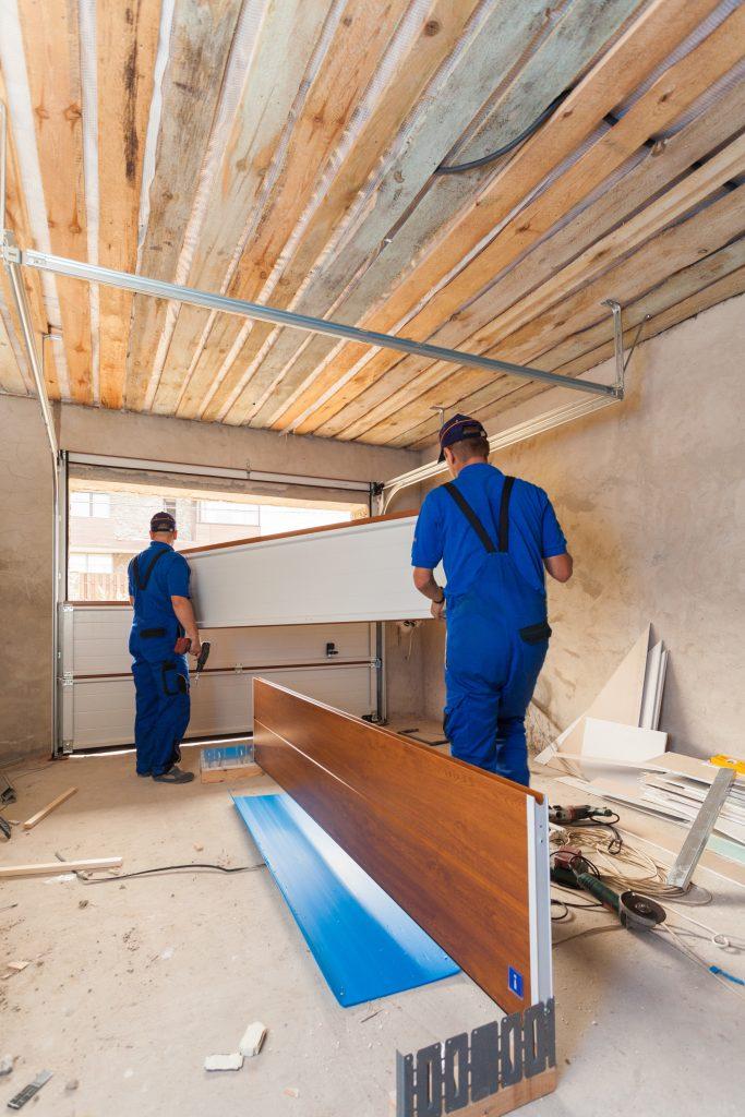 garage door installers.jpg
