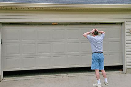 garage wont open.jpg