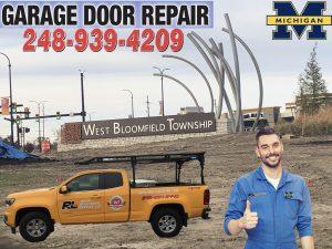 door repair west bloomfield.jpg