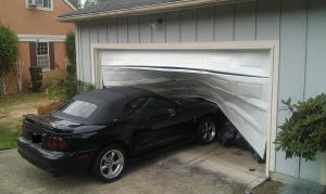 garage door broken.jpg