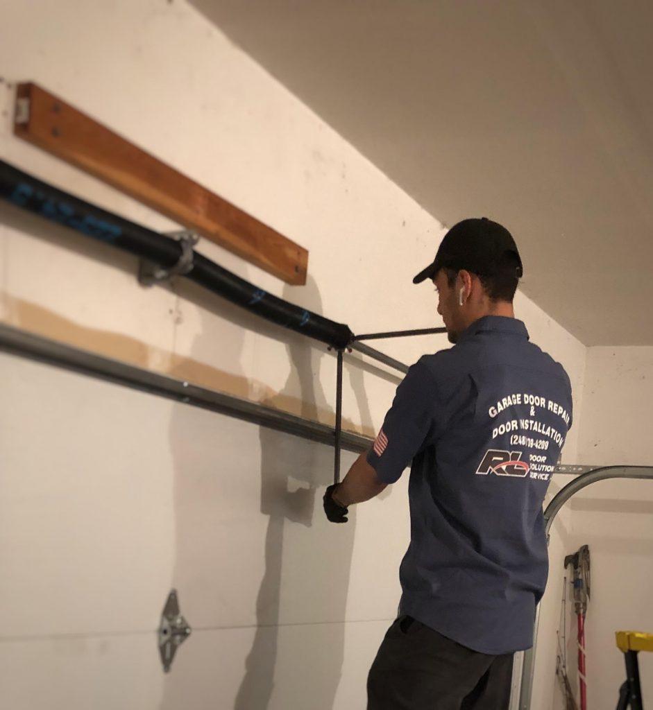garage door spring replacement.jpg