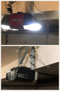 garage door opener replacement.jpg
