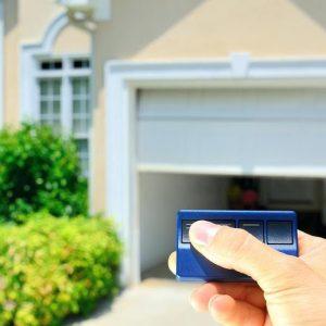 garage door opener.jpg