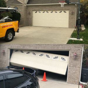 16 x 8 Garage Door Replacement.jpg