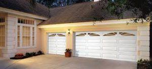 How to Install a Garage Door.jpg