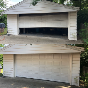 garage door replacement.jpg