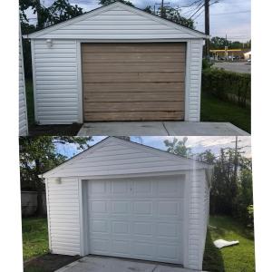 Single Garage Door.jpg