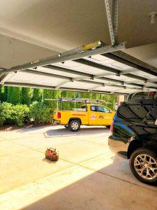 garage door repair.jpg