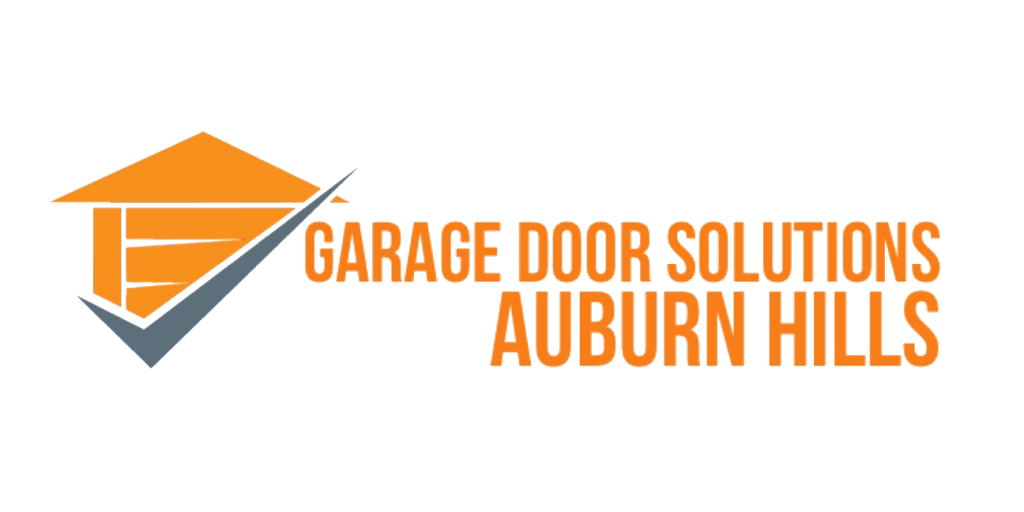 Garage Door Repair Auburn Hills.jpg