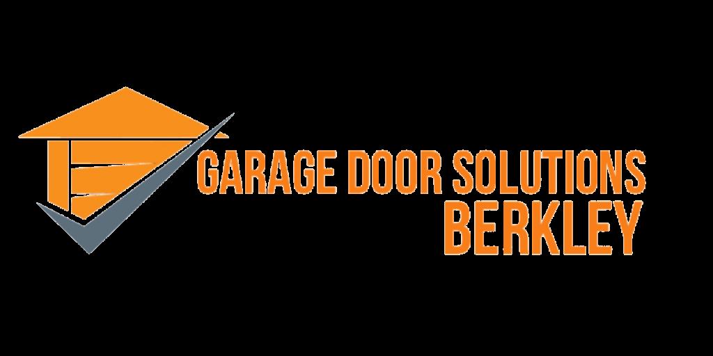 Garage Door Repair Berkley.jpg