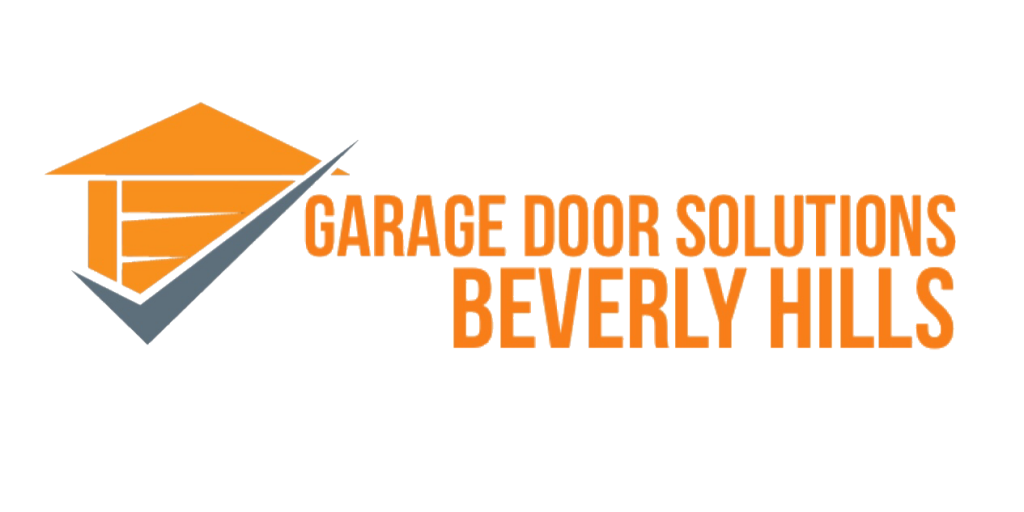 Garage Door Repair Beverly Hills.jpg