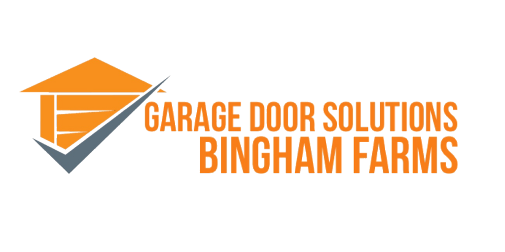 Garage Door Repair Bingham Farms.jpg