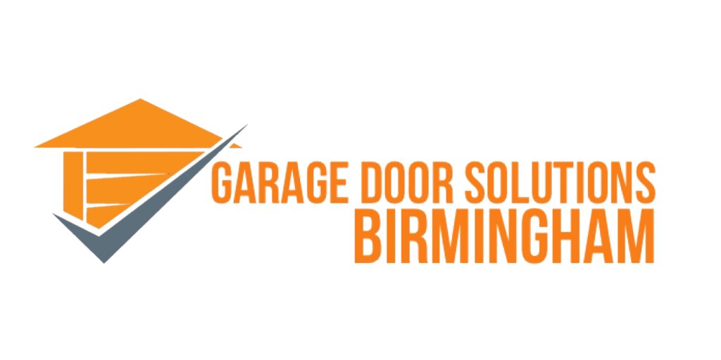 Garage Door Repair Birmingham.jpg