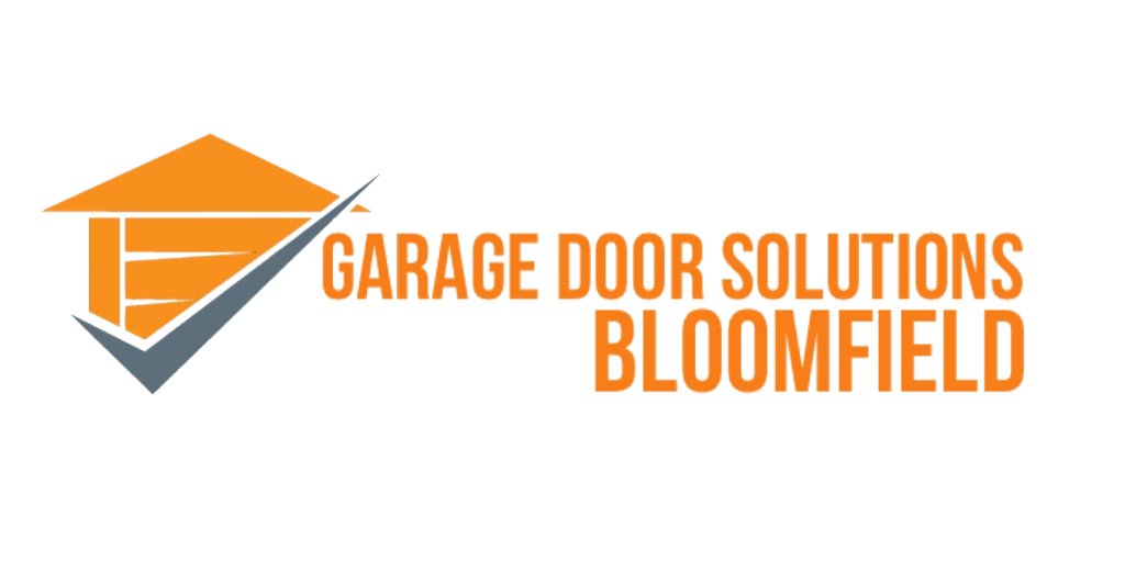 Garage Door Repair Bloomfield.jpg