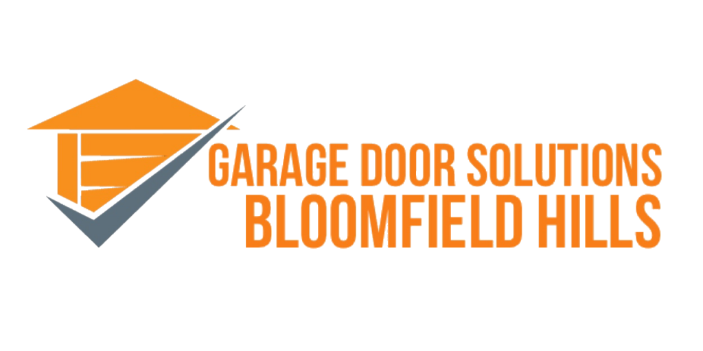 Garage Door Repair Bloomfield Hills.jpg