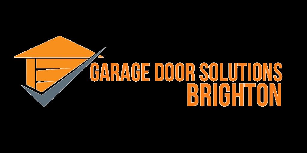 Garage Door Repair Brighton.jpg