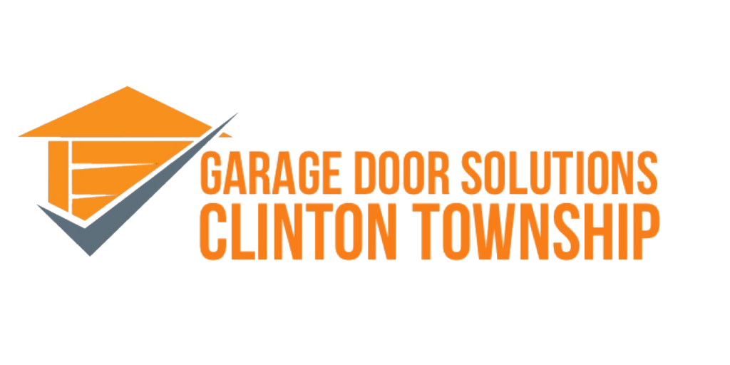 Garage Door Repair Clinton Township.jpg