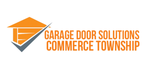Garage Door Repair Commerce Township.jpg