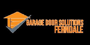 Garage Door Repair Ferndale.jpg