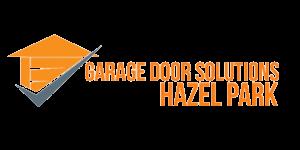 Garage Door Repair Hazel Park.jpg