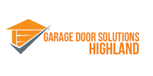 Garage Door Repair Highland.jpg
