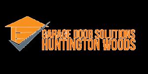 Garage Door Repair Huntington Woods.jpg