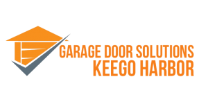 Garage Door Repair Keego Harbor.jpg