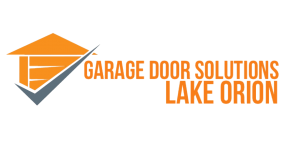 Garage Door Repair Lake Orion.jpg