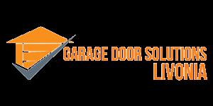 Garage Door Repair Livonia.jpg