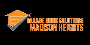 Garage Door Repair Madison Heights.jpg