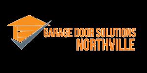 Garage Door Repair Northville.jpg