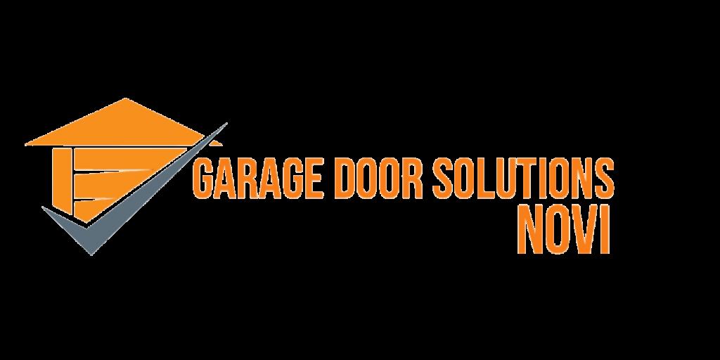 Garage Door Repair Novi.jpg
